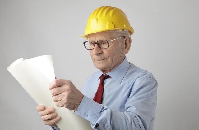 BuildersplusWorry-Software