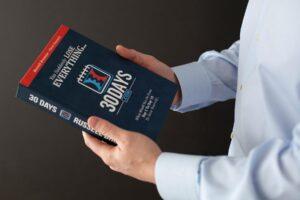 30daysbook